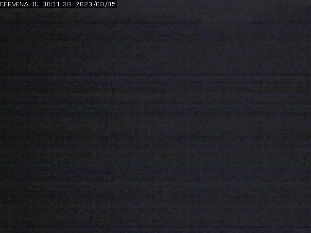 Ośrodek narciarski - Harrachov